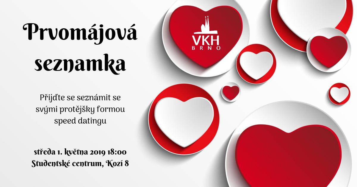 Kesansk seznamka - sacicrm.info